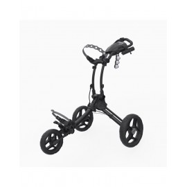 Chariot de golf manuel  RV1C - Rovic