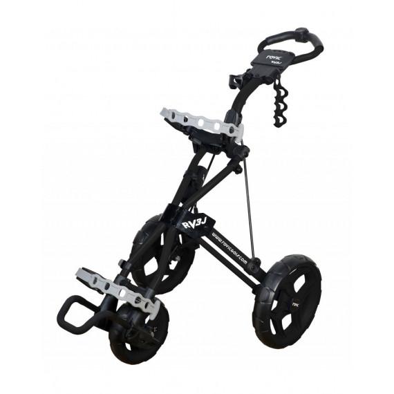 Chariot Junior Rv3j -  Rovic