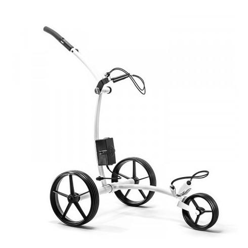 Chariot de golf K5 KIFFE