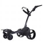 Chariot de golf télécommandé MGI Zip Navigator
