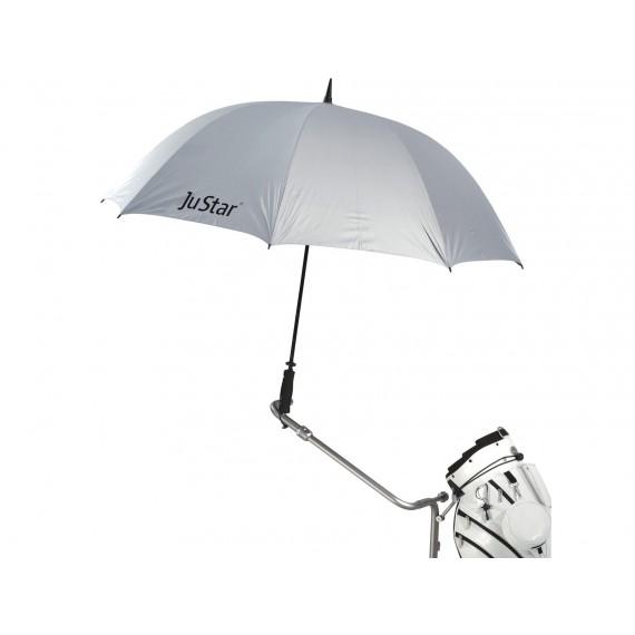 Parapluie de golf - Justar