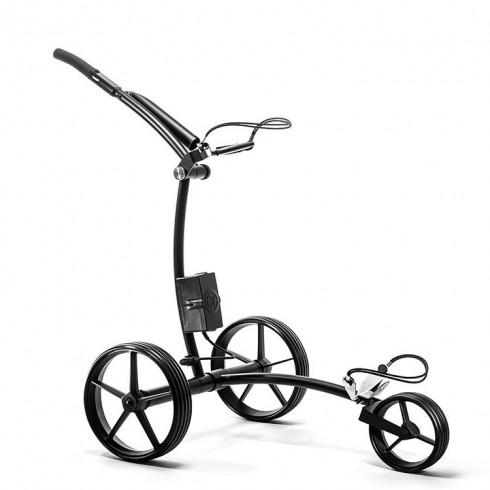 Chariot de golf K3 KIFFE