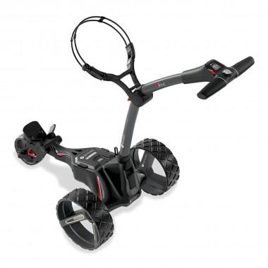 Chariot de golf M1 Motocaddy