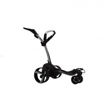 Chariot de golf télécommandé Zip Navigator 2020 - MGI