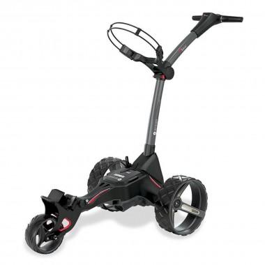 Chariot de golf M1 Motocaddy 16Ah non DHC