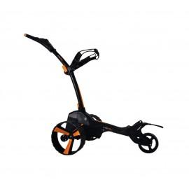 Chariot de golf X4 Zip MGI