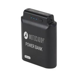 batterie powerbank pour moufles chauffantes motocaddy