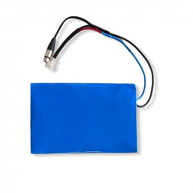 Batterie lithium GS03/ GS04  Française - GolfSpeed