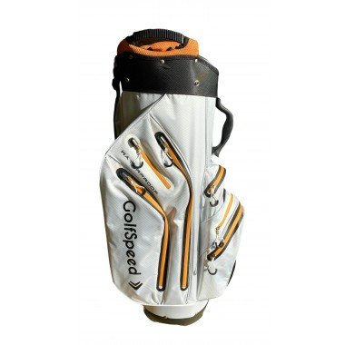 "Sac de golf waterproof ""Séries"" GolfSpeed"