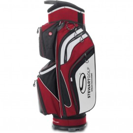 Sac de Golf Super Sport - Stewart