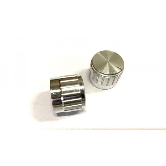 Bouton du potentiomètre pour chariot X5 et X7 - GolfSpeed