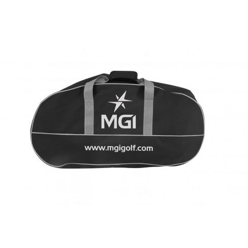 Sac de transport Zip navigator - MGI