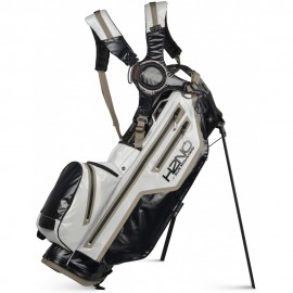 Sac de golf trépied H2NO Lite Way Waterproof- 14 - Sun Mountain