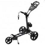 chariot de golf électrique T CARMA Trolem
