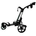 Chariot de golf Télécommandé Pro-Feel - TROLEM