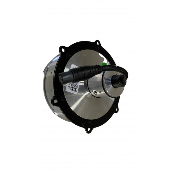 moteur pour chariot de golf Caddytrek R2