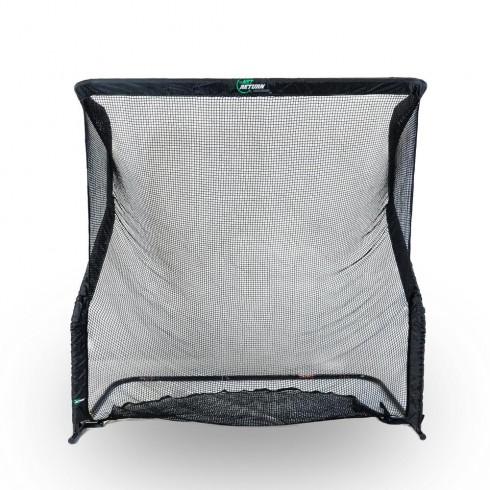 Filet de golf Net Return™ Home Series V2