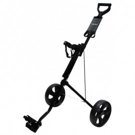 Chariot de golf Junior KID 2 - Trolem