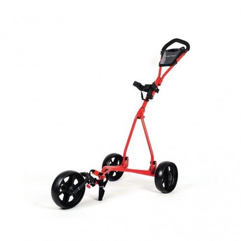 Chariot de golf Junior KID 3 Trolem