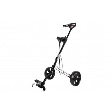 Chariot de golf  PAR 3 - Trolem