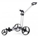Flat Cat GEAR chariot de golf électrique, batterie lithium