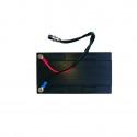 Batterie lithium pour chariot de golf X2 - GolfSpeed©