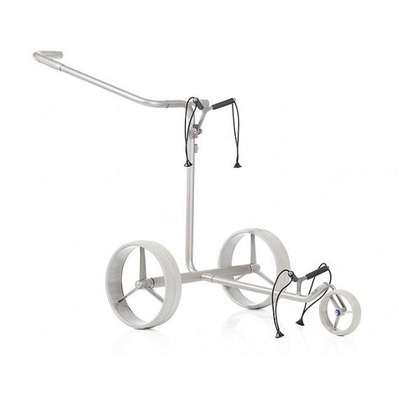 Chariot de golf électrique Titan - Justar