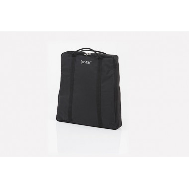 Sac de transport chariot Carbon Light/ Titan - Justar