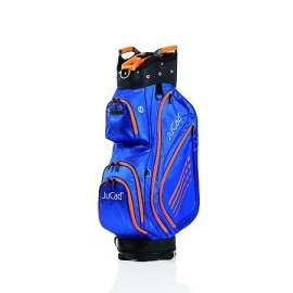 Sac JuCad Sportlight