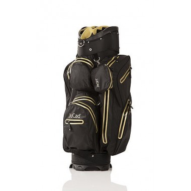 Sac de golf Aquastop - Jucad
