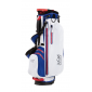 Sac de golf WATERPROOF 2 en 1 - JUCAD