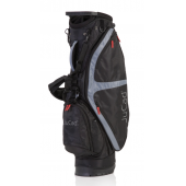 Sac de golf Fly - JUCAD