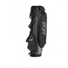 Sac de golf Superlight - JUCAD