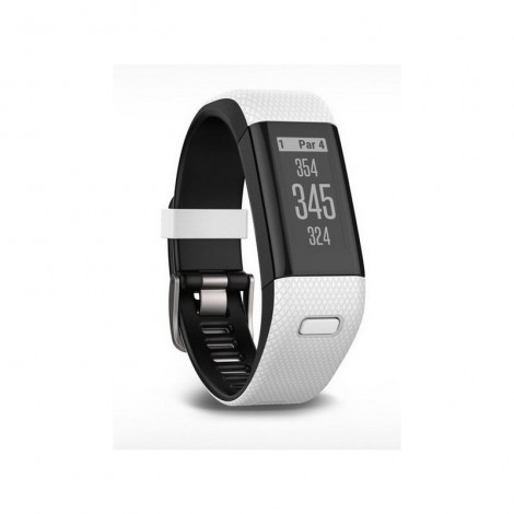 Montre GPS APPROACH X40 - GARMIN