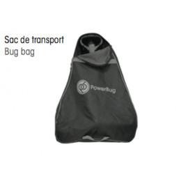 Sac de transport  INFINITY PRO TOUR - Powerbug