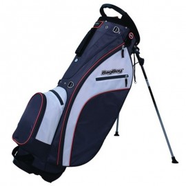 sac de golf trépied Carry Lite 2 - Bag Boy