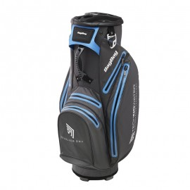 Sac de golf Revolver Waterproof - Bag Boy