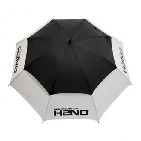 Parapluie H2NO - Sun Mountain
