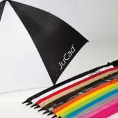 Parapluie - JUCAD