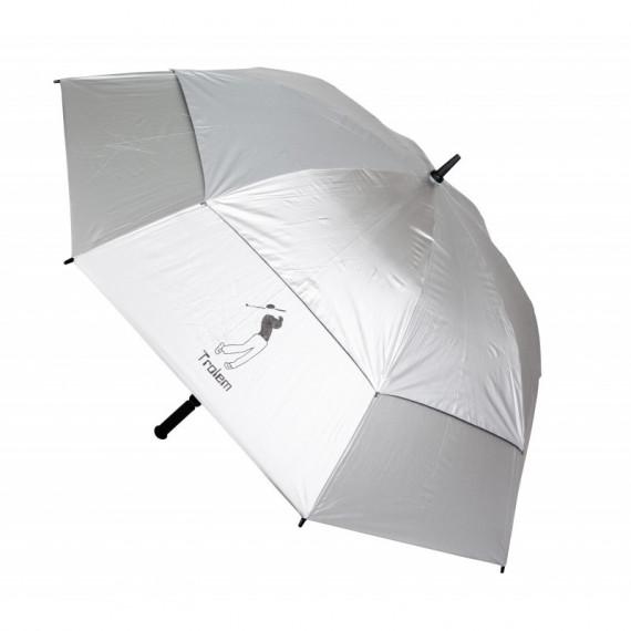Parapluie - Trolem