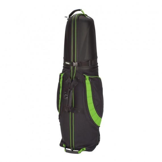 Housse de voyage T10 - Bag Boy