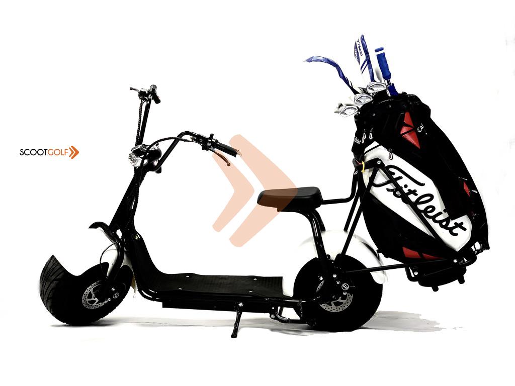 GolfSpeed53.jpg