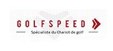 GolfSpeed