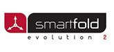 Smartfold